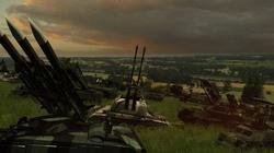 Zimne Wojny 2 - miniaturka