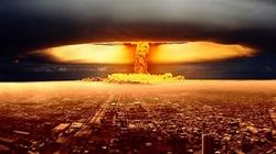 Czy nastąpił powrót zimnej wojny? - miniaturka