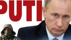 Konsekwencje kryzysu na Ukrainie dla Polski - miniaturka