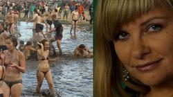 Gargas dla Fronda.pl: Woodstock powinien być zamknięty - miniaturka
