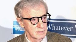 Woody Allen: jestem ateistą i moje życie jest beznadziejne - miniaturka