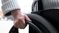 Polscy studenci znacząco pomogą niepełnosprawnym - miniaturka