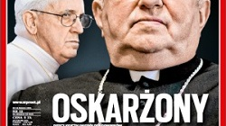 """Archidiecezja Gdańska domaga się """"zaprzestania obraźliwych pomówień"""" abp Sławoja Leszka Głodzia! - miniaturka"""