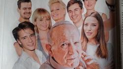 Ks. Grzegorz Michalczyk dla Fronda.pl: Moda na katolickie coming-outy? - miniaturka