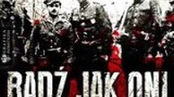 Chcemy Muzeum Żołnierzy Wyklętych w Warszawie! Wielbiciele dawnej władzy komunistycznej nie staną nam na przeszkodzie - miniaturka