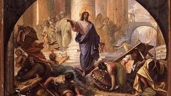 Krzysztof Gawkowski z SLD: Jezus był pierwszym socjalistą, dlatego SLD powinna współpracować z Kościołem! - miniaturka