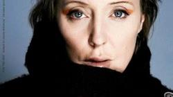 Katarzyna Bratkowska: To ja bronię życia - miniaturka