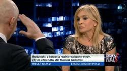 TVN i Olejnik chcą... zmienić spot PiS! - miniaturka