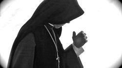 """Niemieckie zakonnice przepraszają za II wojnę światową w """"Gazecie Wyborczej"""" - miniaturka"""