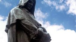 Efekt Franciszka: coraz więcej mężczyzn idzie do zakonu - miniaturka
