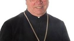 Bp Zawitkowski: Bez modlitwy zdziczejesz, potem przyjdzie oziębłość, seks  - miniaturka