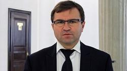 Zbigniew Girzyński dla Frondy: 335 lat po Wiedniu Europę podbija islam - miniaturka