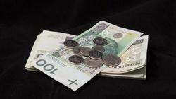 Zobacz, która sieć handlowa płaci podatki w Polsce - miniaturka