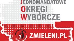 """Politycy o współpracy Kukiza i """"Solidarności"""" - miniaturka"""