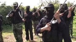 Hamas jest na drodze do zagłady. Ale nie może się wycofać - miniaturka