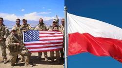 Wojska USA mogą wreszcie trafić do Polski i na Litwę! - miniaturka