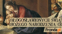 Życzenia portalu Fronda.pl - miniaturka