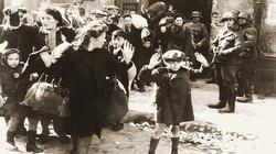 Ks. dr Robert Skrzypczak dla Fronda.pl: Polska pomoc dla Żydów to przejaw najwyższego herozimu - miniaturka