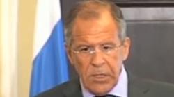 Rosję trzeba kopnąć w tyłek - miniaturka
