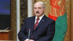 Czy Białoruś czeka Majdan? Dla Frondy wyjaśnia ekspert Kamil Kłysiński - miniaturka