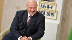 Białoruś. Tu wybory mogą się obyć bez wyborców - miniaturka