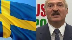 Szwedzka agencja rządowa pomogła reżimowi Łukaszenki w uzyskaniu ogromnego kredytu - miniaturka