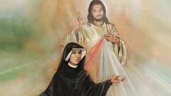 Od dziś liturgiczne wspomnienie św. Faustyny w całym Kościele - miniaturka