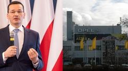 Polska gigantem eksportu branży motoryzacyjnej - miniaturka