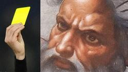 Ks. Żmudziński SJ: Karcąca ręka Boga - miniaturka
