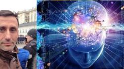 Teluk: Czy psychologia jest w stanie w pełni nas uzdrowić? - miniaturka