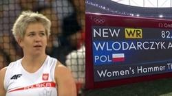 Polska w remoncie: Państwo wreszcie wesprze Olimpijczyków - miniaturka