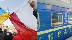 Międzymorze: W polskich rękach ukraińskie koleje ruszyły w dobrą stronę! - miniaturka