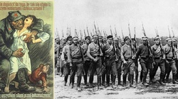 Rok 1920 widziany oczami bolszewika Izaaka Babla - miniaturka