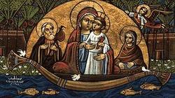Dziś wspomnienie Św. Adriana z Canterbury, opata - miniaturka