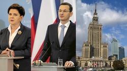 Warszawie nie dorówna nawet Londyn! - miniaturka