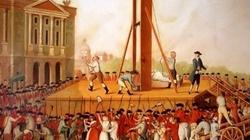 Dziś uroczystość błogosławionych męczenników terroru Rewolucji Francuskiej - miniaturka