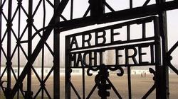Skandal! Niemcy schronili uchodźców w... Dachau - miniaturka