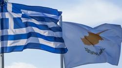 Cypr. Tysiące ludzi na antycovidowych demonstracjach - miniaturka