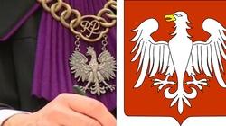 Piotrkowskim sędziom ciągle mało! - miniaturka