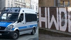 Mirosław Salwowski dla Frondy: Koniec publicznego lżenia Policji. Władzy należy się respekt - miniaturka