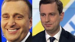 MOCNE! Premier: Panie Schetyna, panie Kosiniak-Kamysz, gdzie schowaliście te pieniądze? Gdzie one są? - miniaturka