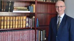 Prof. Andras Varga z Komisji Weneckiej: Prezydent Duda nie musiał przyjąć przysięgi sędziów! - miniaturka
