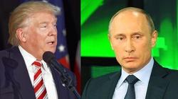 Czy Trump pomoże zatopić Nord Stream 2? - miniaturka