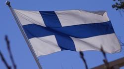 Finlandia, tak jak Polska, nie chce armii europejskiej - miniaturka