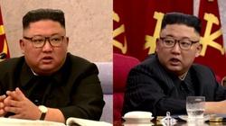 Gruby prezydent - w kraju raj! Koreańczycy z Północy płaczą nad utratą wagi przez Kim Dzong Una - miniaturka