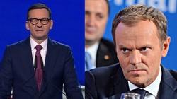 Sondaż: Polacy nie mają wątpliwości, kto byłby najlepszym premierem - miniaturka