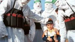 Oto jak islam inspiruje samobójcze zamachy! - miniaturka