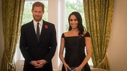Wielka Brytania: Księżna Meghan urodziła syna - miniaturka