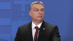Szczyt UE. Orban grozi blokadą porozumienia. Chodzi o budżet UE - miniaturka
