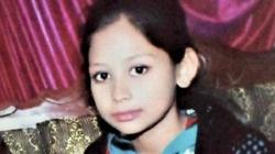 Pakistan. Sąd zmusza do ,,nawrócenia'' i ,,małżeństwa'' z muzułmaninem 13-letnią dziewczynkę - miniaturka